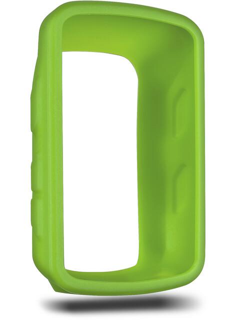 Garmin Suojakansi Edge 520 , vihreä